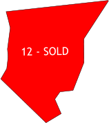 12 - SOLD