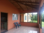 3 BR in Arenal-SOLD!