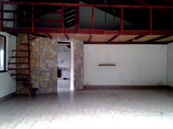 Bank-owned property in Nuevo Arenal- 149 m2 House