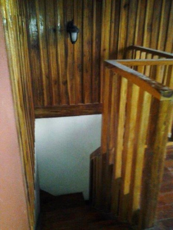 Bank-owned property in Guatuso- 283 m2 house
