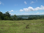Hidden Hills of Arenal, Lot #6