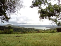 830 m2 lot with Excellent Lake View, Very Private