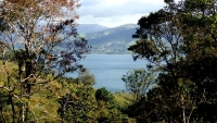 Lake View lot down Country Road, 5,000 m2
