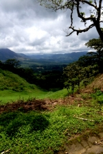 Excellent Investment Property in the Adventure Capitol of Costa Rica!