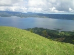 Lot #40: Lake, Volcano, and Mountain View Homesites for Sale