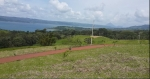 Los Suenos de Arenal- Lake and Volcano View Homesite, Lot #44